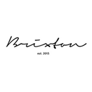 Brixton Custom Wheels Logo