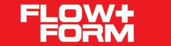 HRE FlowForm Logo